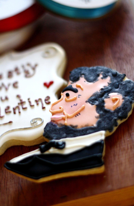 I honestly love these i honestly love you valentine abe