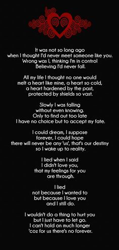 Poem Quotes About Life Amazing Poems About Life And Love  Pomes  Pinterest  Poem