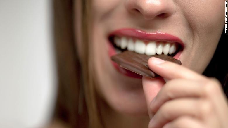 Insectos, pelo de roedor y excremento: esto y más se encuentra en los alimentos que comes todos los días y tal vez no lo sabías