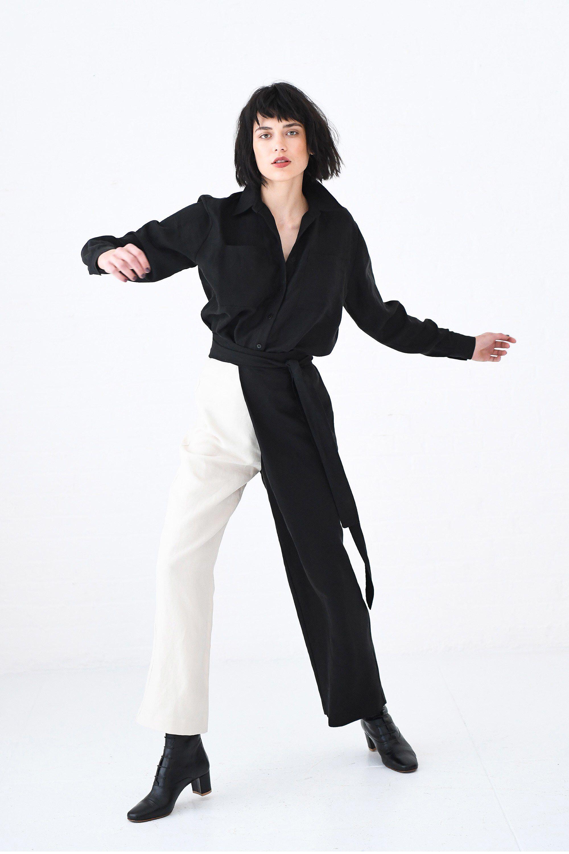 Mara Hoffman Fall 2017 Ready-to-Wear Fashion Show Collection