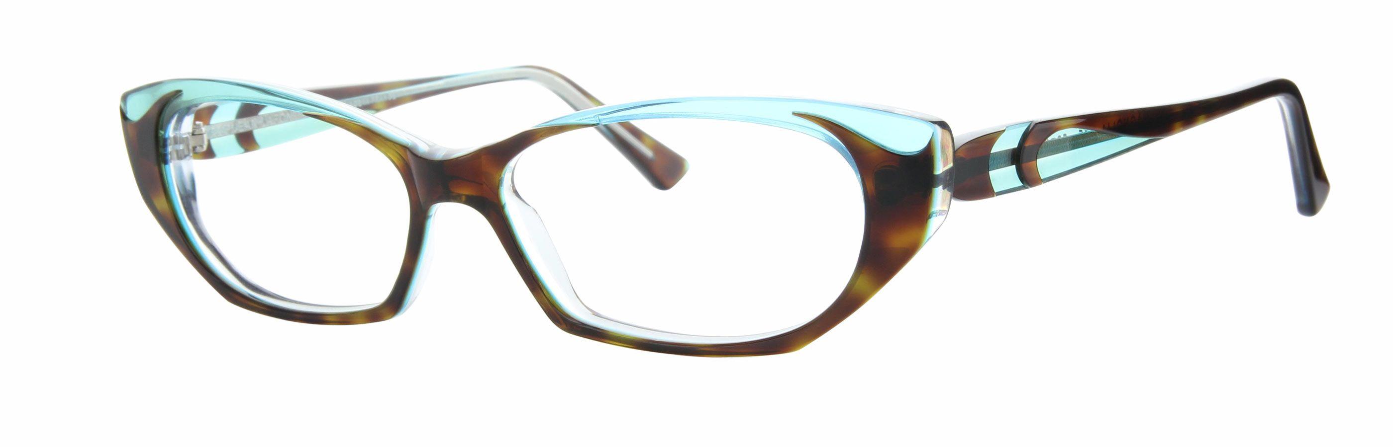 Lafont Paris - Optical Eyewear Frame -- MAGNOLIA-675 | Lafont ...