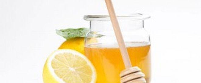 băutură care te poate face să slăbești