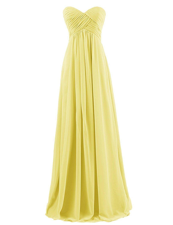8611ab191cbe Women's Short V Neck Back Bridesmaid Dress Lace Prom Dress Evening Gowns  Product information Back Details: Zipper-up V-back Embellishment: Ruched,  ...