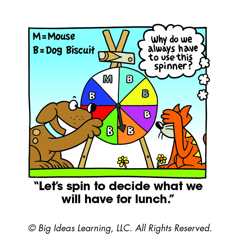 Image result for probability math jokes