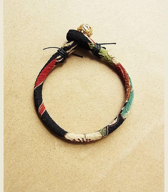 japanese Design Japanese Traditional Fabric Ethnic Earrings