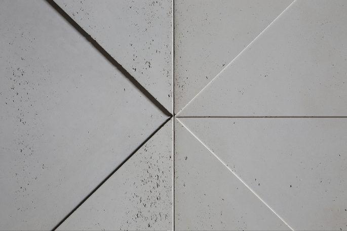 Concrete LCDA - Concrete: Redefined - Casper & Casper ...