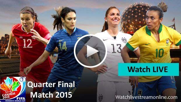 australia vs japan live stream http www watchlivestreamonlinehdtv com australia