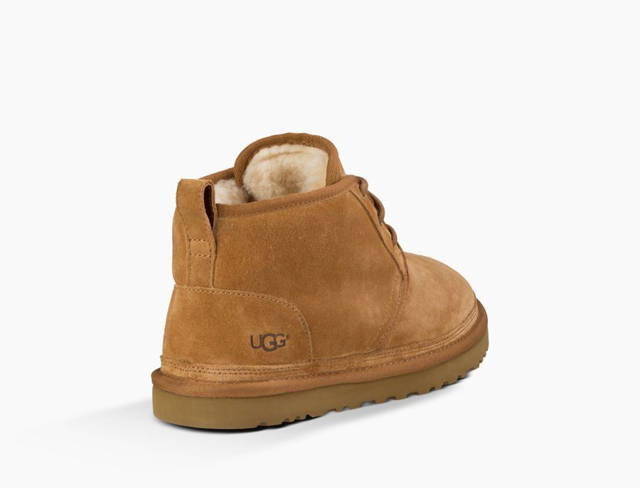 0ed4d2ec7fe Men's Share this product Neumel Boot | https://www.ugg.com/men-boots ...