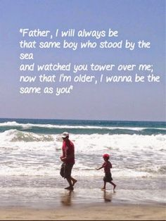 Father And Son Relationship Quotes 3 Dad Motivation Pinterest