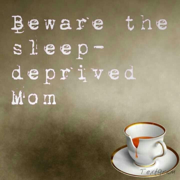 sleep quotes pinterest - photo #29