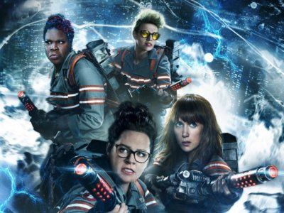 403 Forbidden Ghostbusters Movie Ghostbusters 2016 Ghostbusters