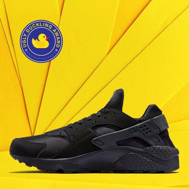 Como Uno De Los Más Raros De Nike Zapatillas En De Deporte Se Convirtió En Zapatillas Un Best Seller Pinterest f50c40