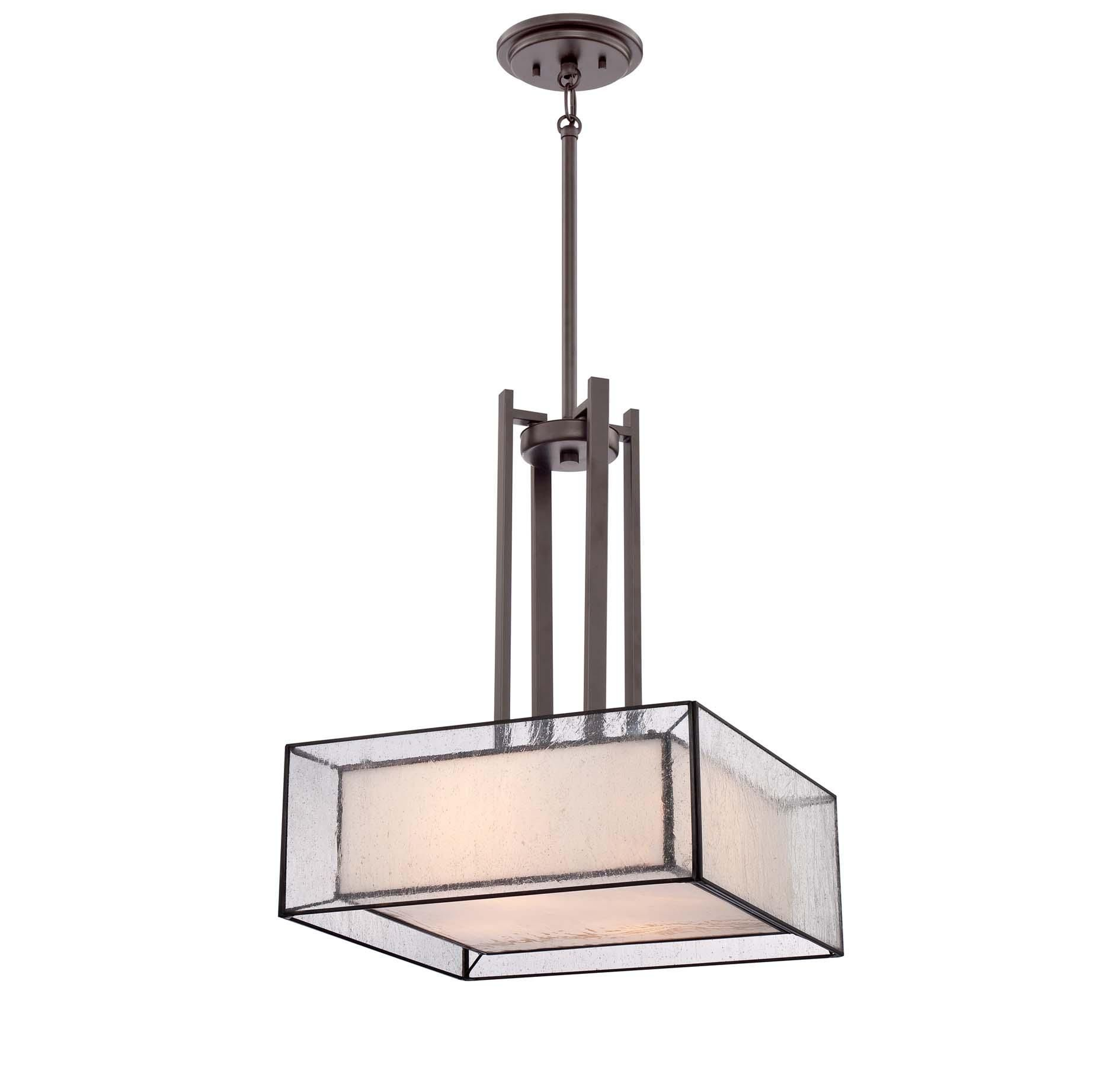 Laundry quoizel ferndale 4 light pendant in western bronze finish laundry quoizel ferndale 4 light pendant in western bronze finish in brands quoizel mozeypictures Image collections