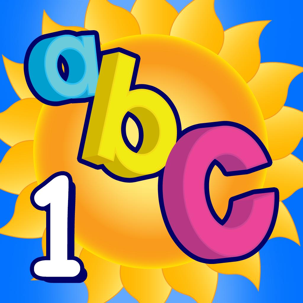 ABCSpelling Magic App Review BridgingApps Newest App