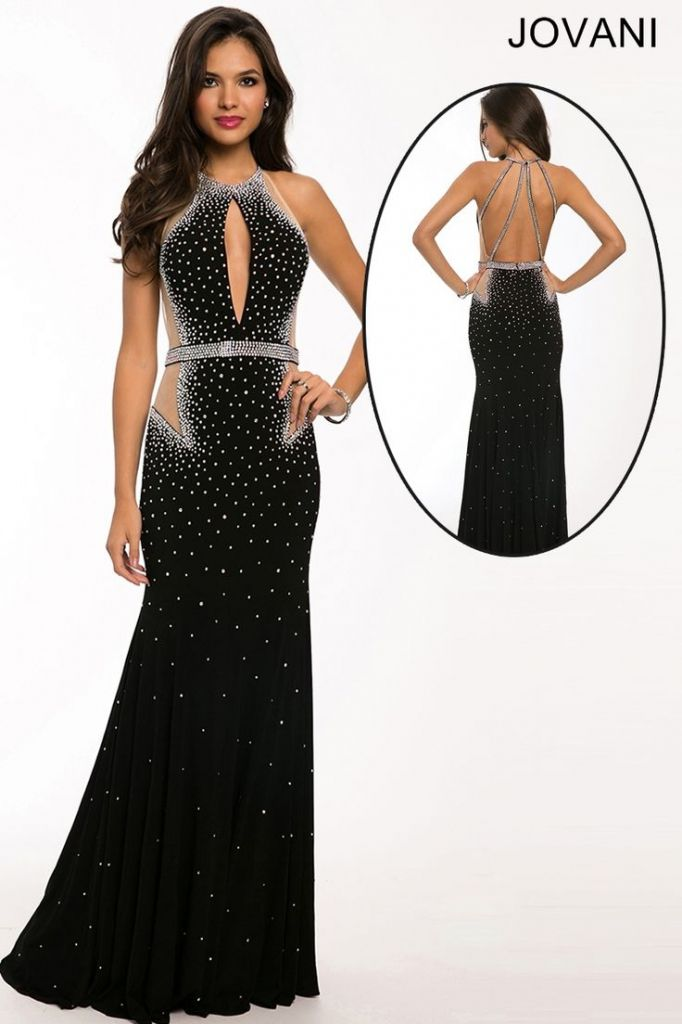 prom dresses in jacksonville fl - prom dresses for chubby girl Check ...