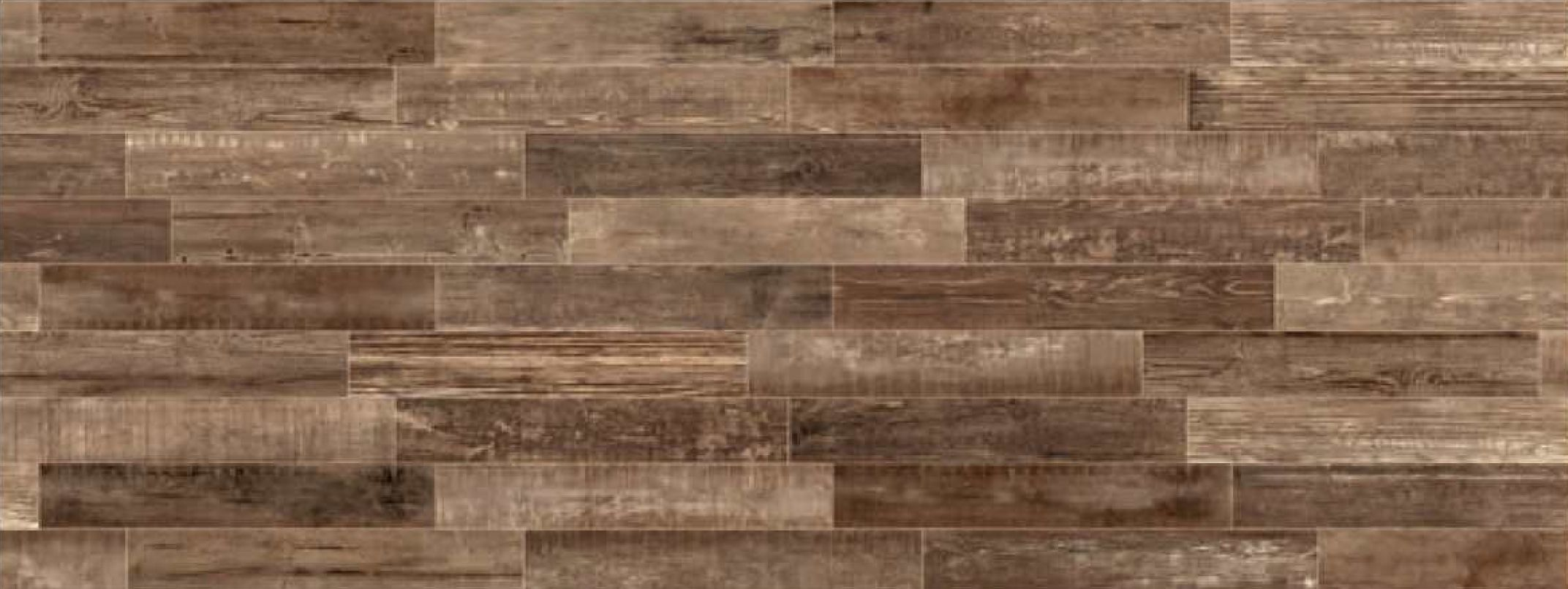 Scrapwood Fire Is Available In An 8x48 Plank Wood Look Porcelain Tile Wood Porcelain Tile Hardwood