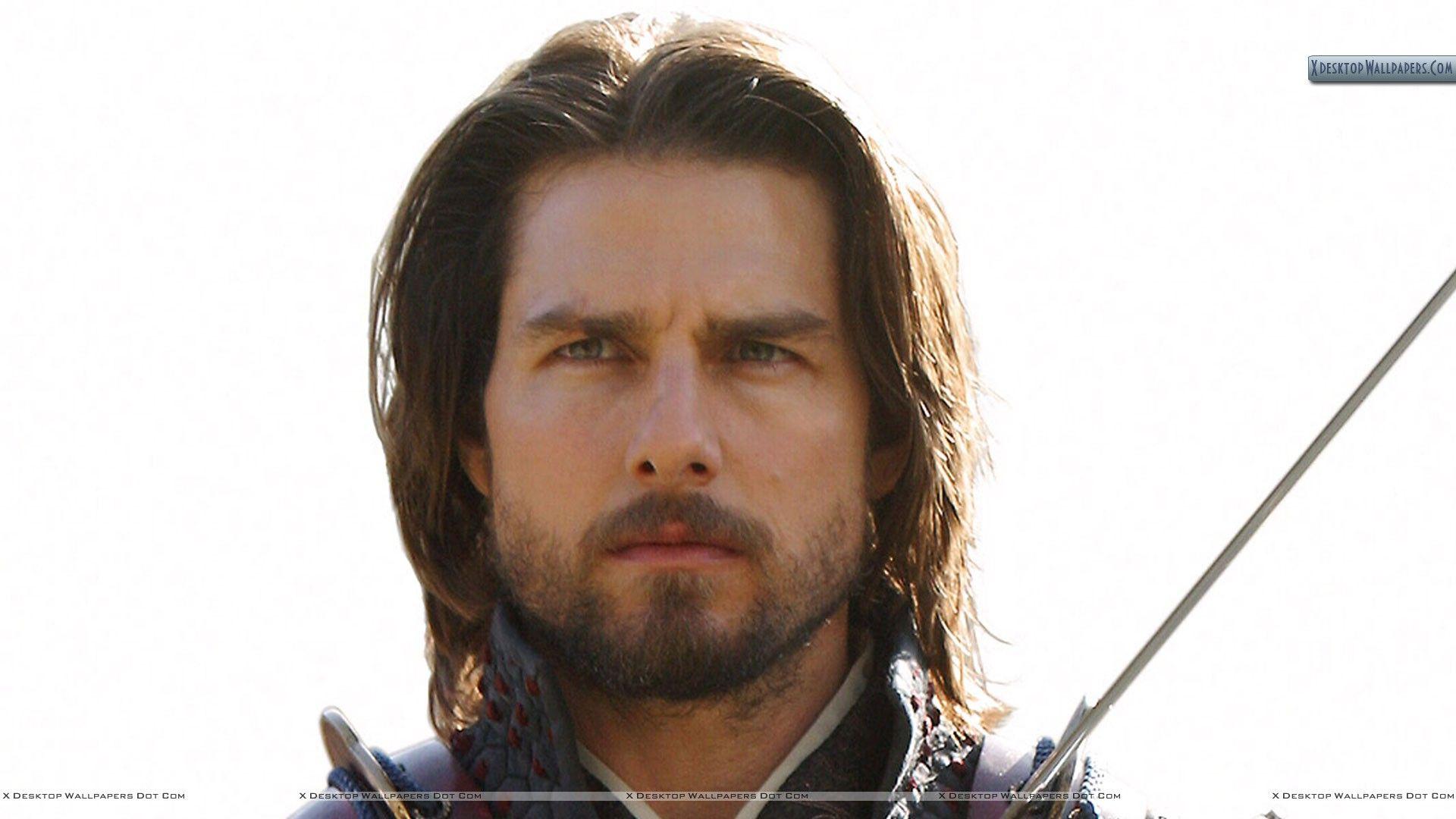 Tom Cruise The Last Samurai Wallpaper Tom Cruise Long Hair Tom Cruise Hair Long Hair Styles Men