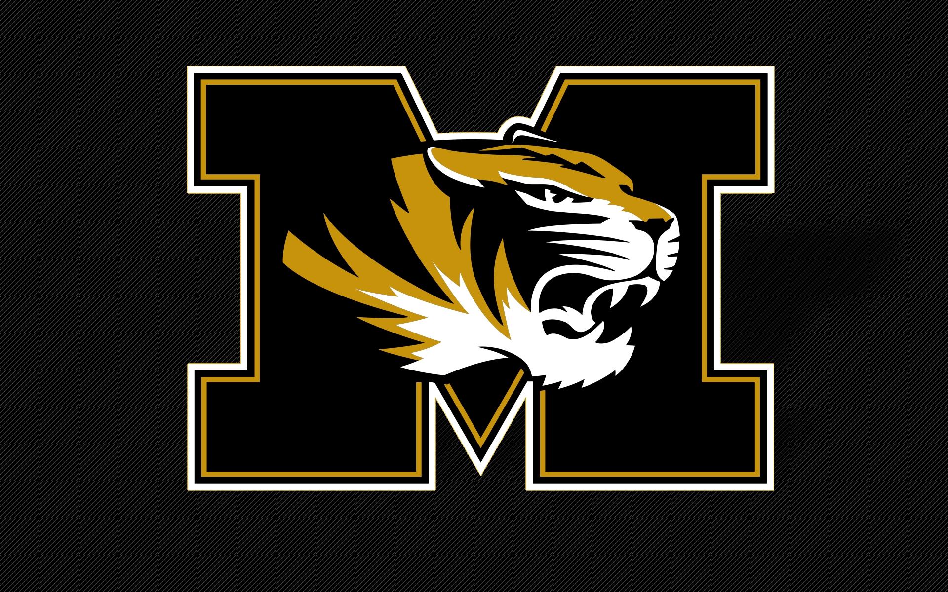 Mizzou Tigers My Favorite College Football Team Mizzou Football Mizzou Tigers Mizzou