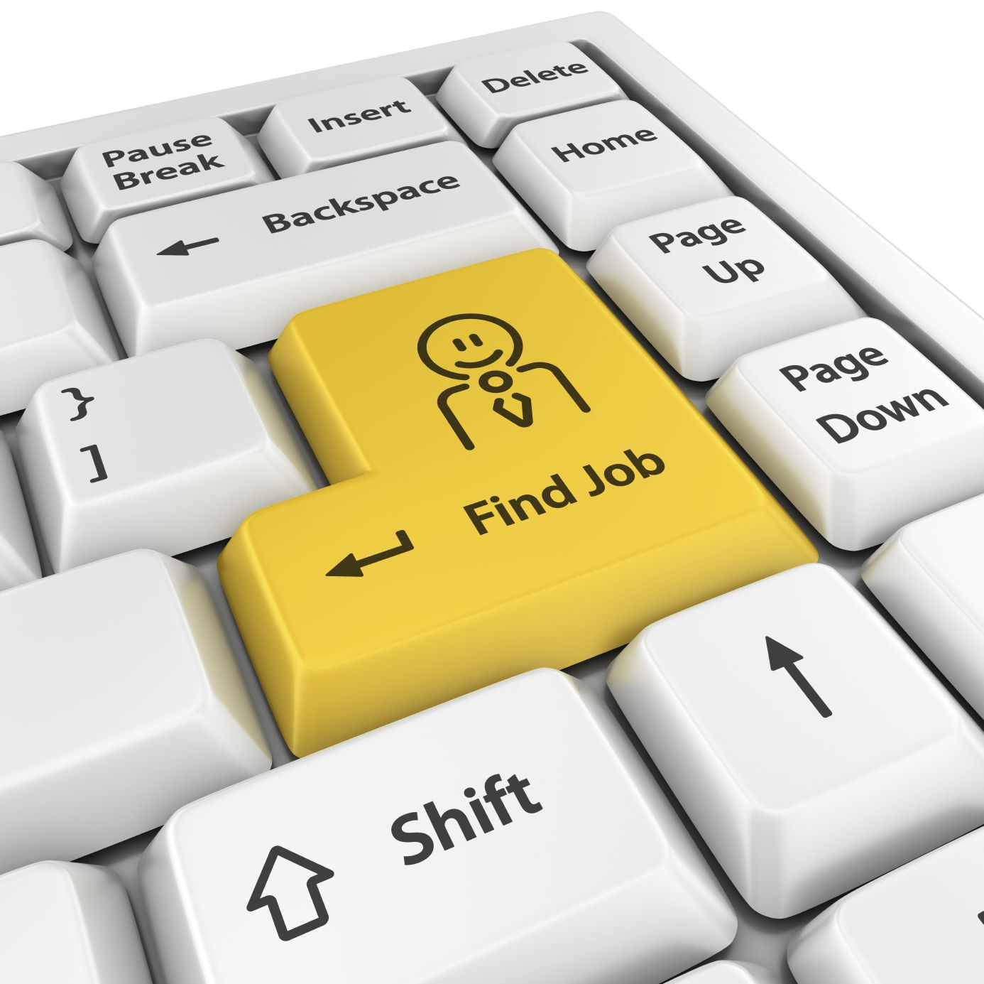 Don T Waste Your Time In Crappy Startup Jobs Http Michaelochurch Wordpress Com 2012 07 08 Dont Wa Data Entry Jobs Work Online Jobs Online Data Entry Jobs