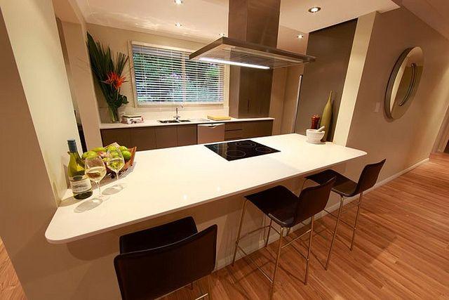 Chantelle-Kitchen3-Northmea | Home Ideas | Kitchen gallery ...