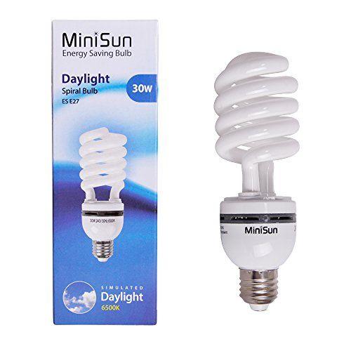 From 5 99 Minisun Table Floor Lamp 30W Es E27 Energy 400 x 300