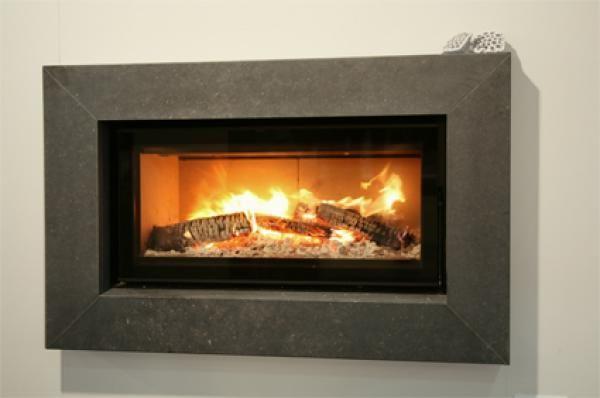 nettoyer la vitre de l 39 insert avec du bicarbonate de soude. Black Bedroom Furniture Sets. Home Design Ideas