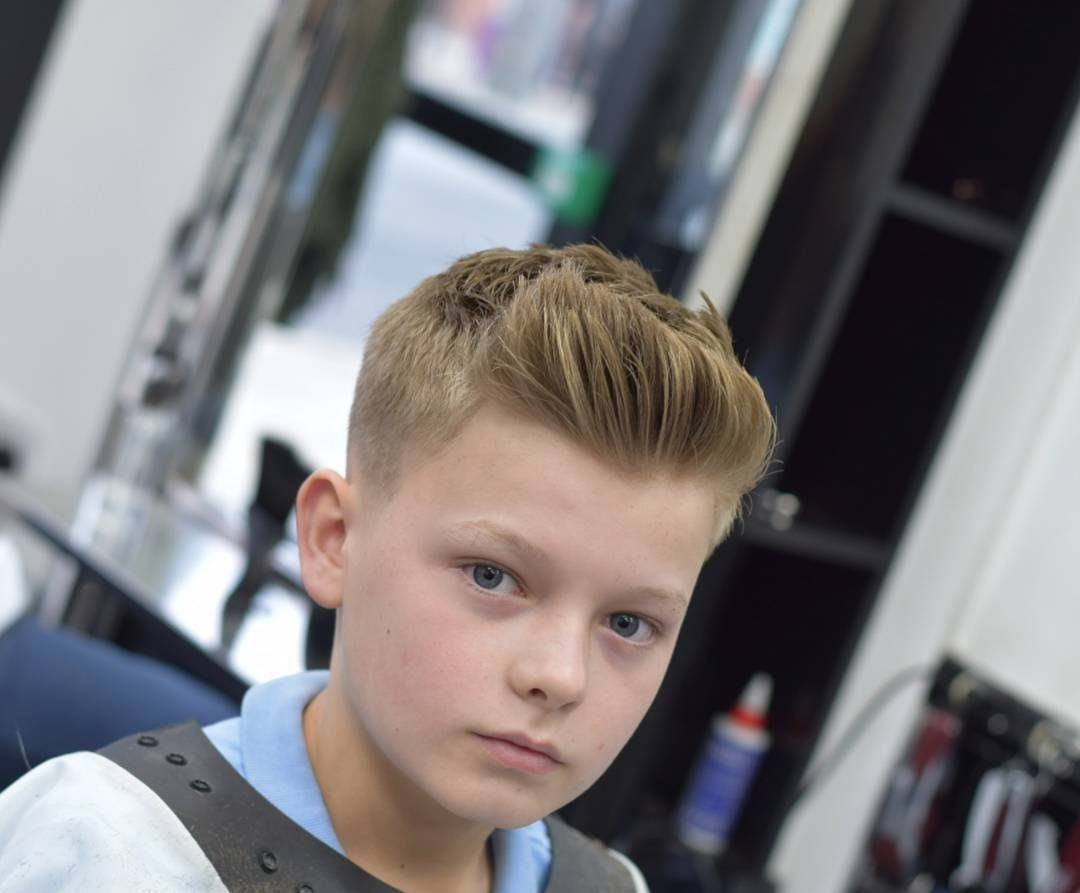 Haircuts for men with thick curly hair haircut by warrentoddhair iftpfw menshair
