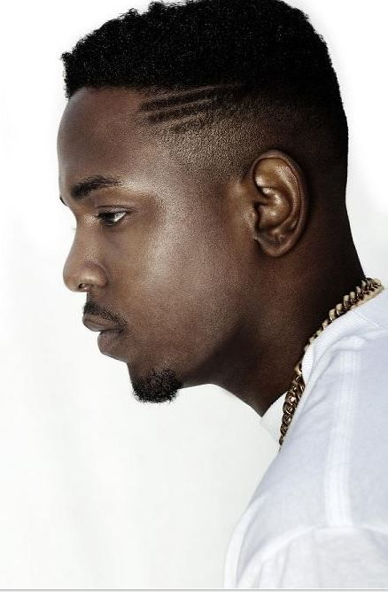 44++ Kendrick lamar haircut style information