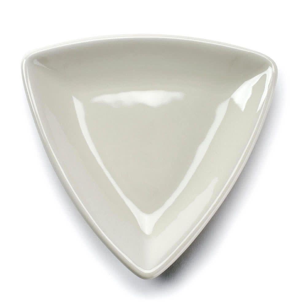 This Tuxton BEZ-0728 7 1/4  american white (ivory/eggshell  sc 1 st  Pinterest & Tuxton BEZ-0728 Duratux 7 1/4