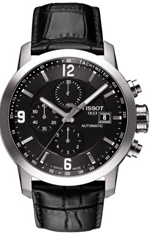 tissot prc 200 automatic mens watch t0554271605700 orologi updated in jan ✓✓✓ our carefully selected list of best men s automatic watches under 1000 dollars cover a range of watches different materials and