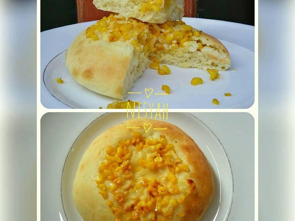 Resep Cheesy Bites Pizza Empuk Ulen 10 Menit Aja Oleh Nisyah Resep Resep Makanan Kue Lezat Makanan