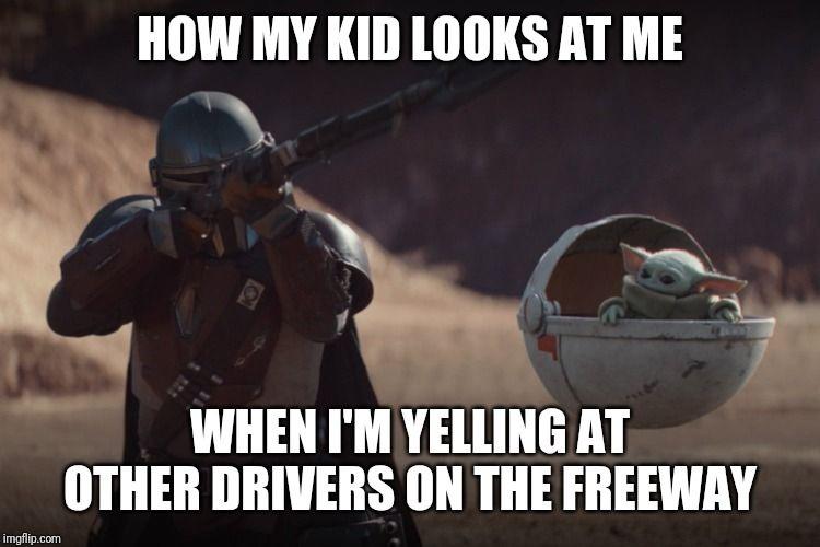 Best 10 Baby Yoda Memes Yoda Meme Funny Star Wars Memes Star Wars Jokes