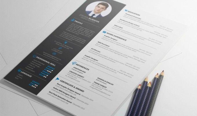 نموذج Cv السيرة الذاتية احترافي Resume Cv مفتوح المصدر خمسات Cv Cover Letter Cover Letter For Resume Cover Letter