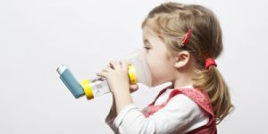 Why Pharmacists Should Recommend Asthma Spacers