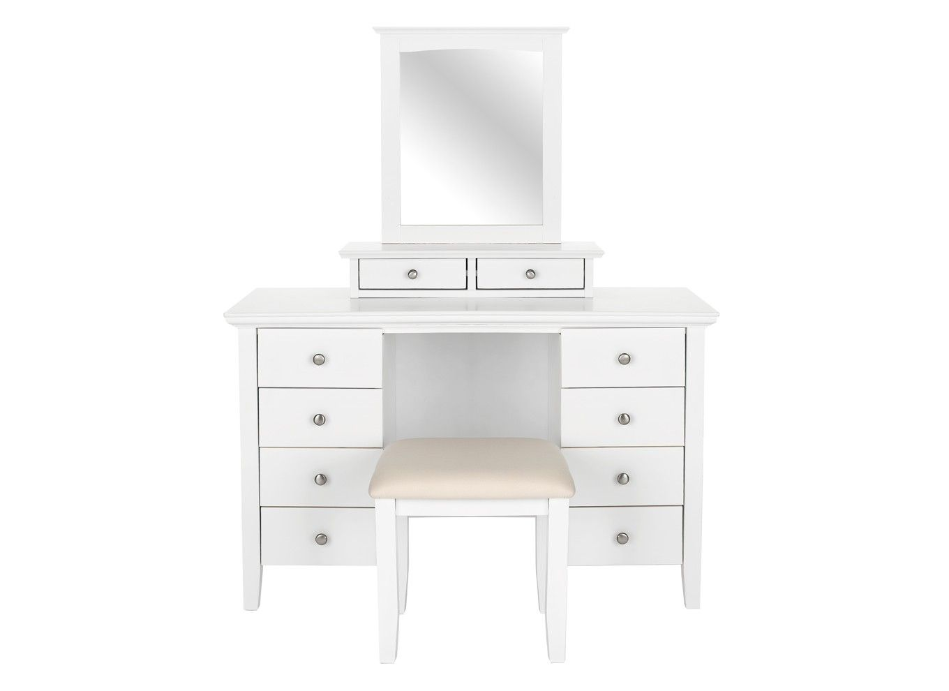 Bedroom furniture dressing table stools - Dressing Table Mirror With Lights Ikea Images