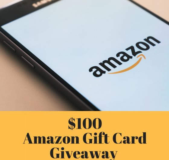 Photo of Get a $1000 #amazon gift card free !!! It's easy to get & working 100%. To get t…