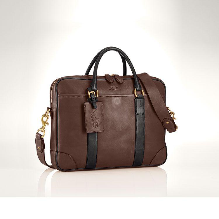The Commuter Bag Http Www Menshealth Style Best Bags For Office Slide 10