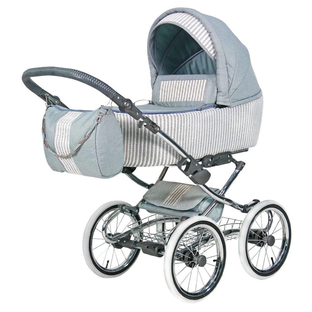 knorr baby kinderwagen lumi lum hellgrau 2015 landaux pinterest babies. Black Bedroom Furniture Sets. Home Design Ideas