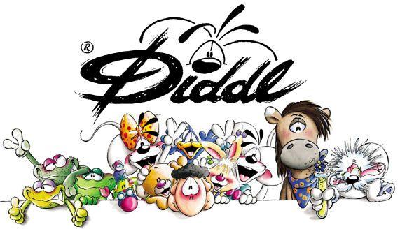 http://dotsi.w.interiowo.pl/diddl/Logo.jpg