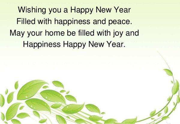 happy new year best wishes | MITESH YADAV | Pinterest