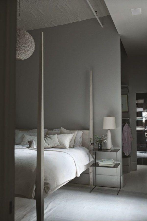 Interior Design | Soho Loft Apartment by melva