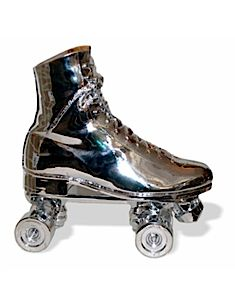 Harry Allen Roller Skate Roller Skating Shoes Roller Girl