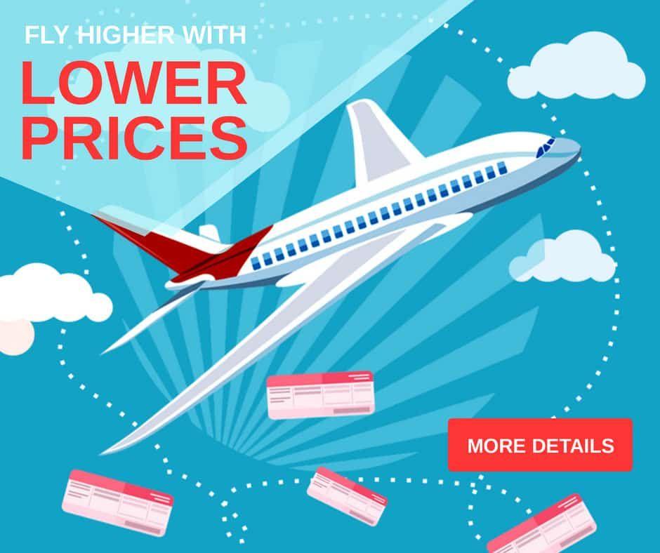 d3d4f82fa142fa2e989d31bfb3f85701 - Use Vpn To Buy Plane Tickets