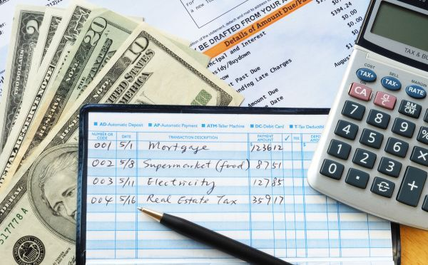 4 Tools Every Grown and Serious Woman Needs To Organize Her Finances | Black and Married With Kids.com - A Positive Image of Marriage and Family