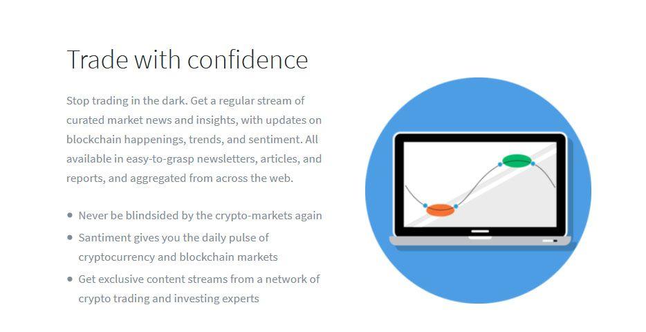 xbte bitcoin tracker