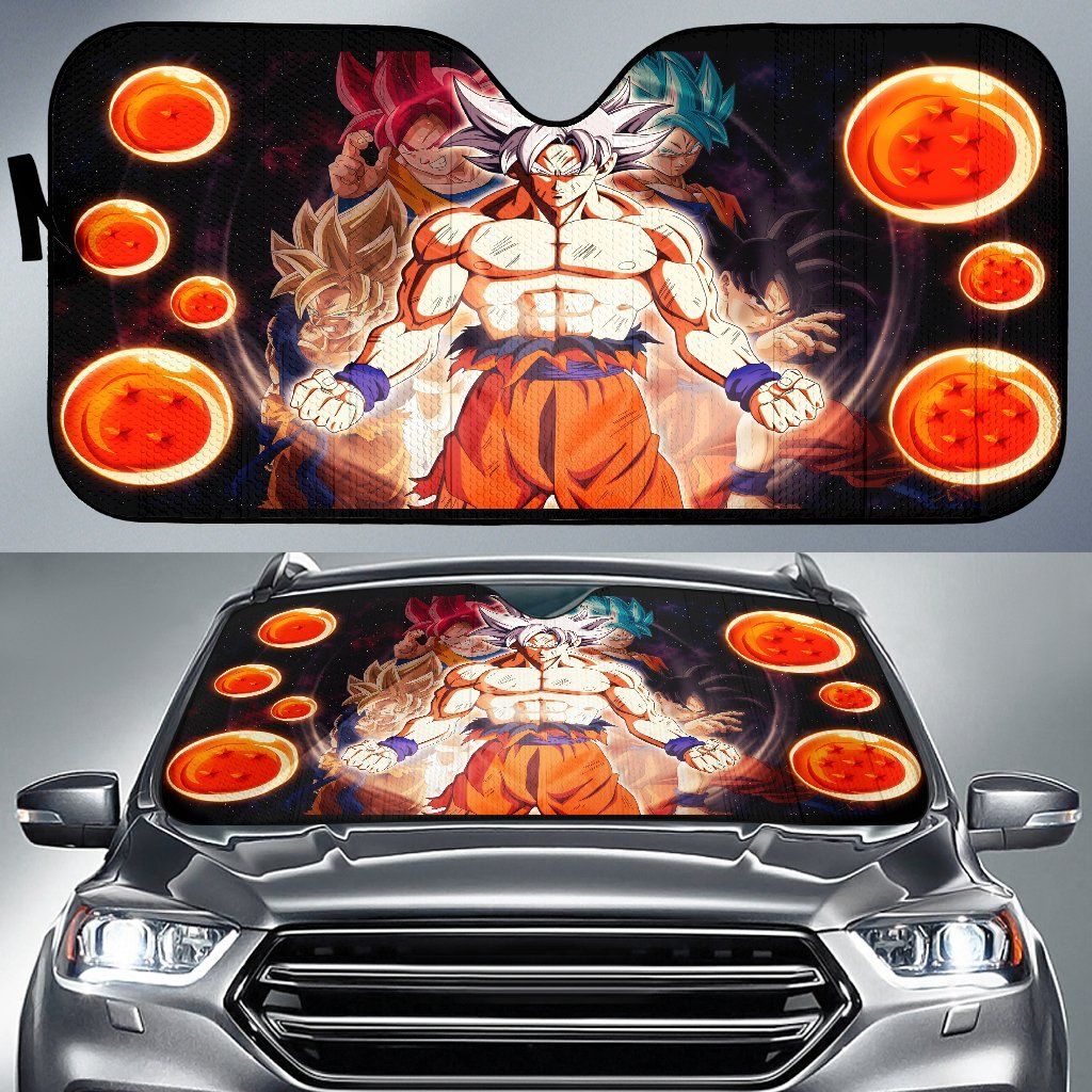 """anime windshield sunshade""的图片搜索结果"