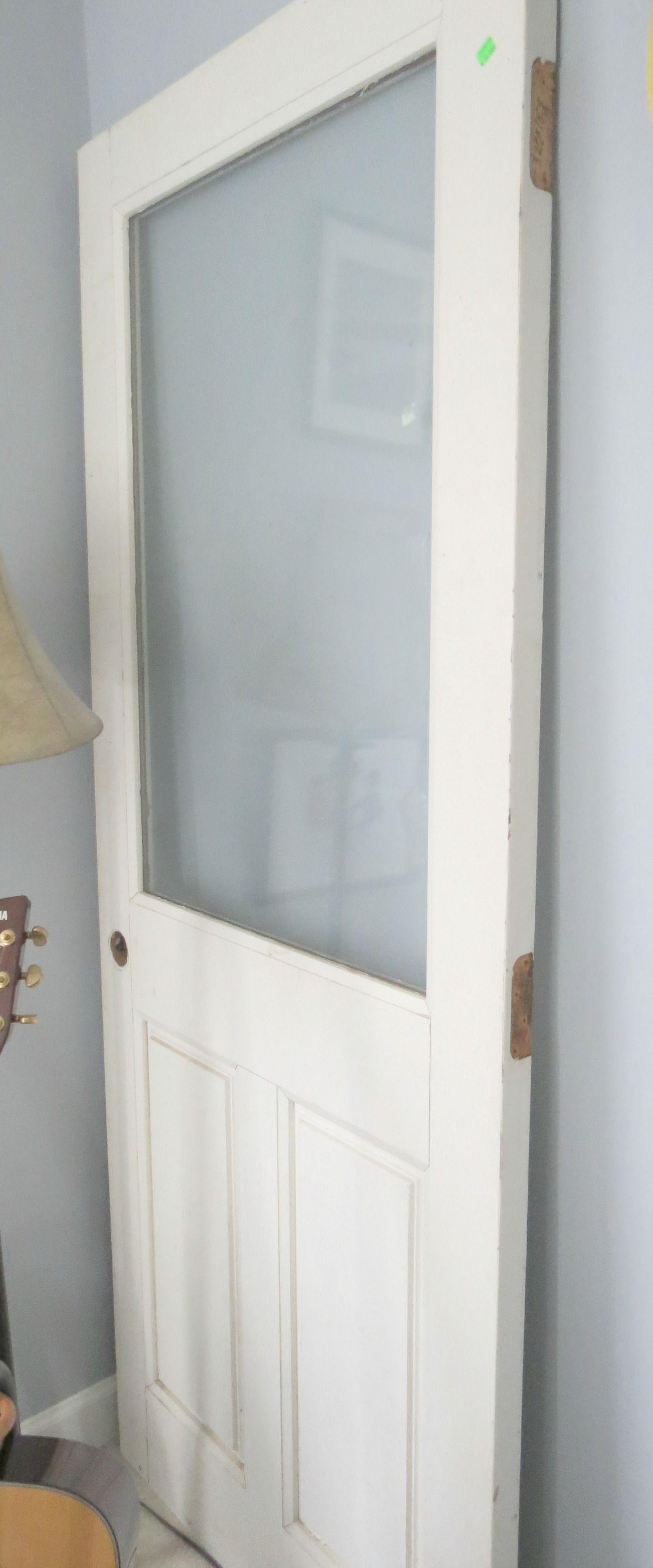 Beautiful Laundry Room Door Laundry Room Doors