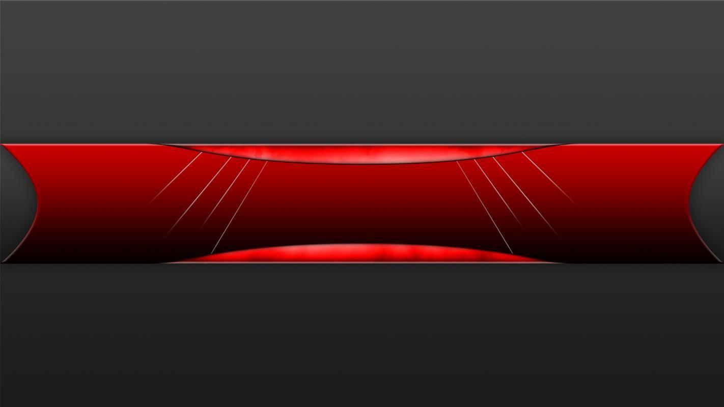 Free Youtube Banner Youtube Jogos Imagens Para Banner Banner