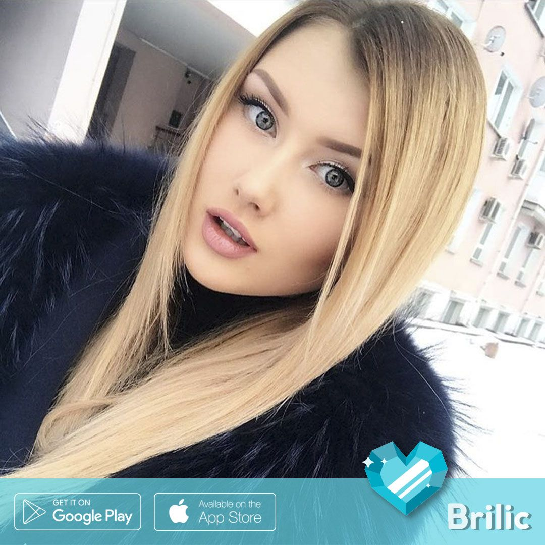 Pin by Brilic on Belarus Women International dating