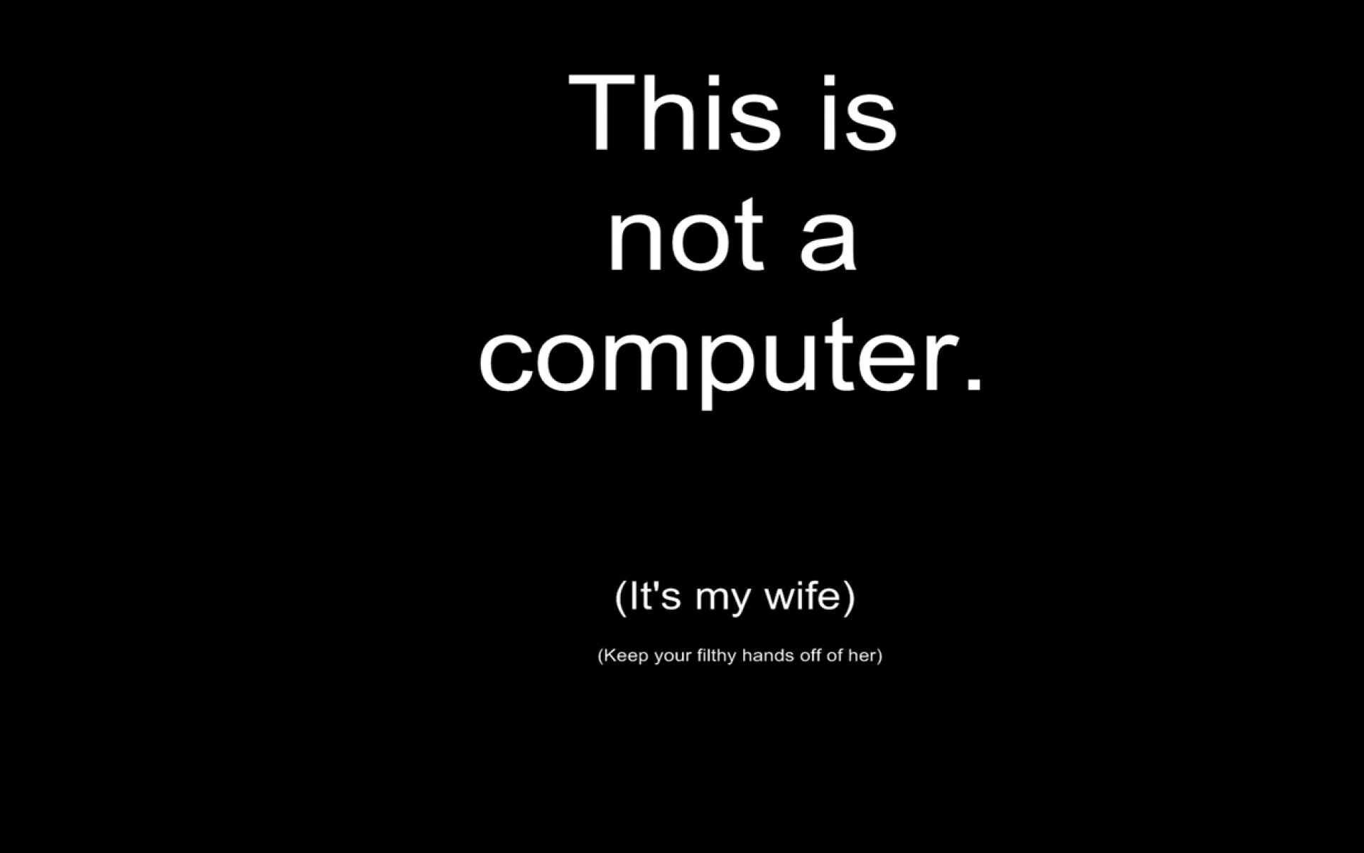 Geek Desktop Backgrounds The Best 68 Images In 2018 Computer Humor Work Quotes Funny Funny Wallpaper